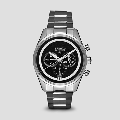 bamford_watch_department_00.jpg