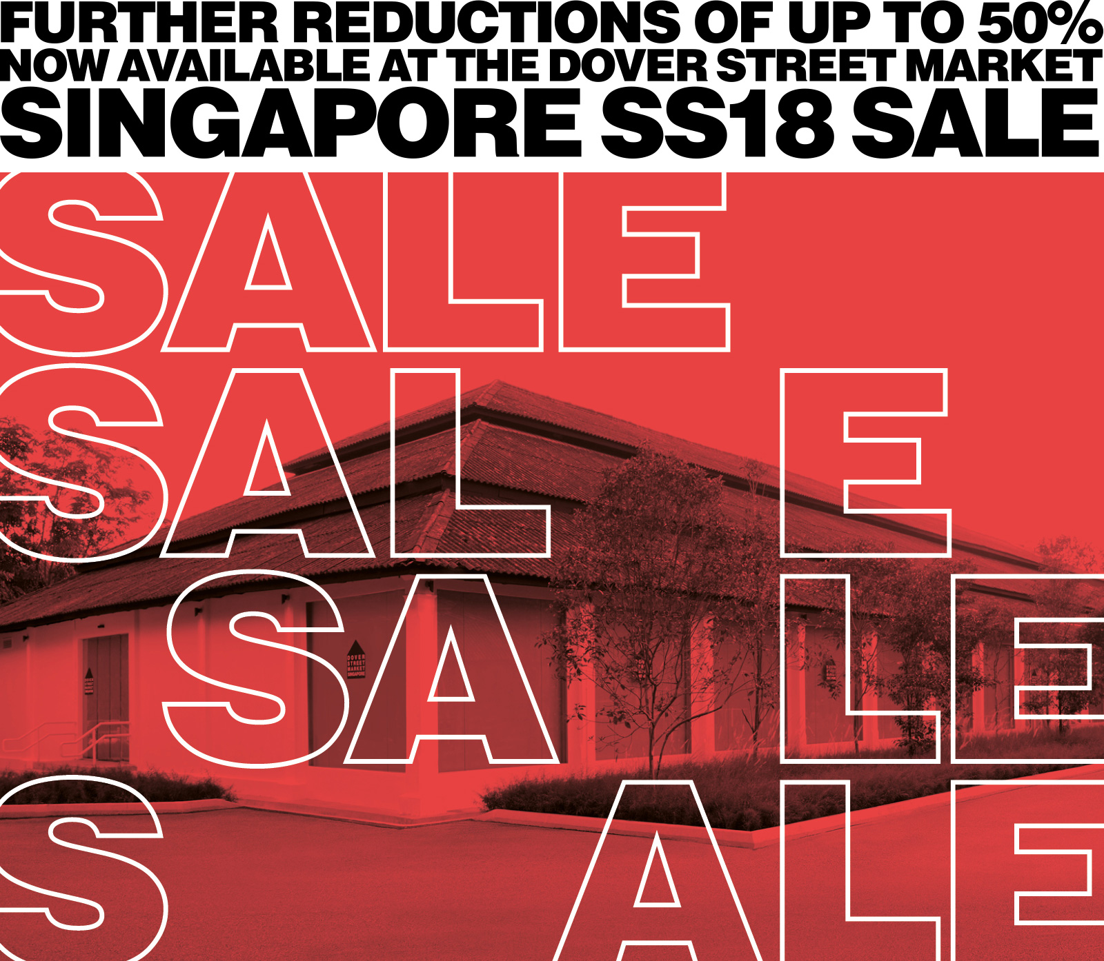 4.1805_DSMS_SALE_Reductions_1600px.jpg