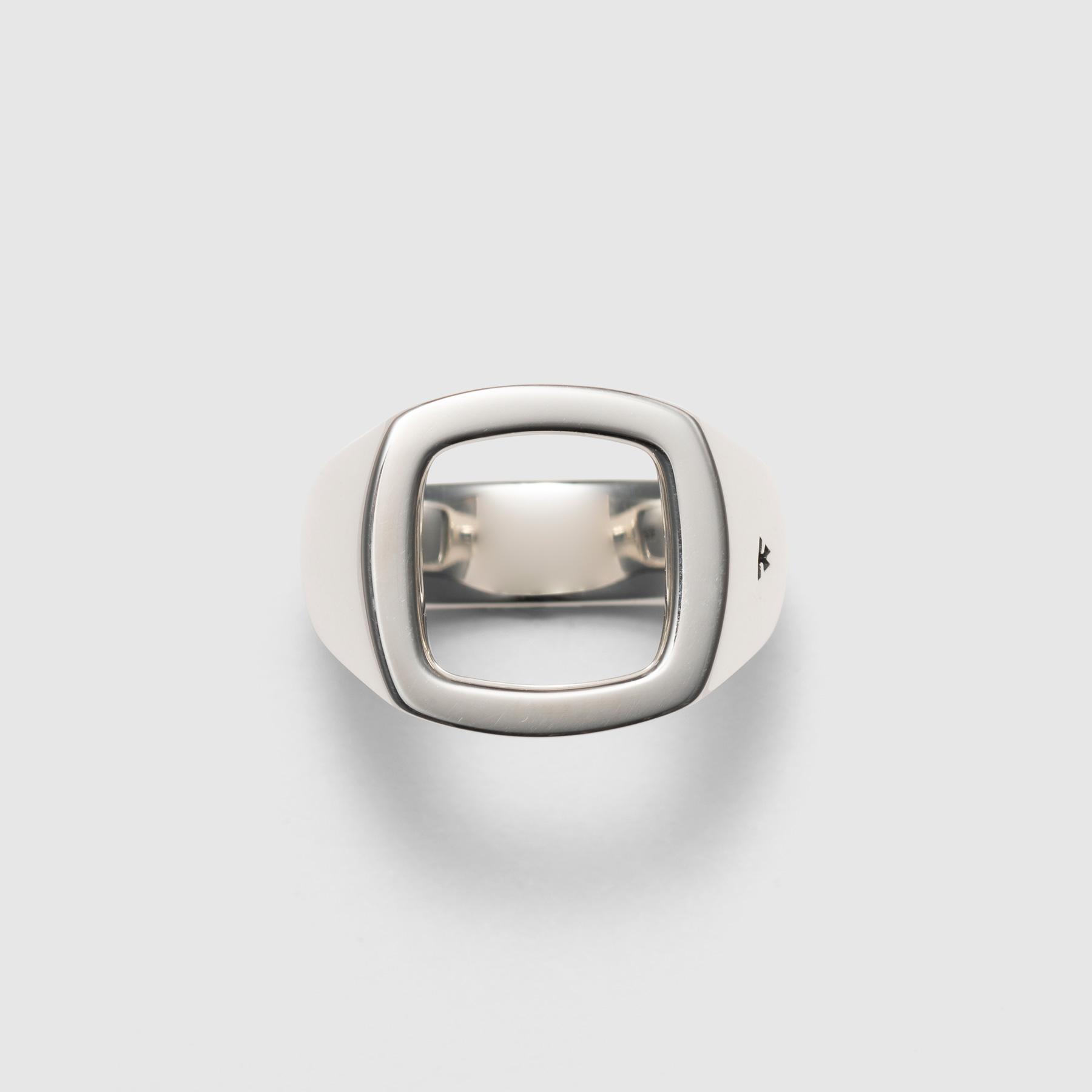 Anniversary_Ring_Silver_2.jpg