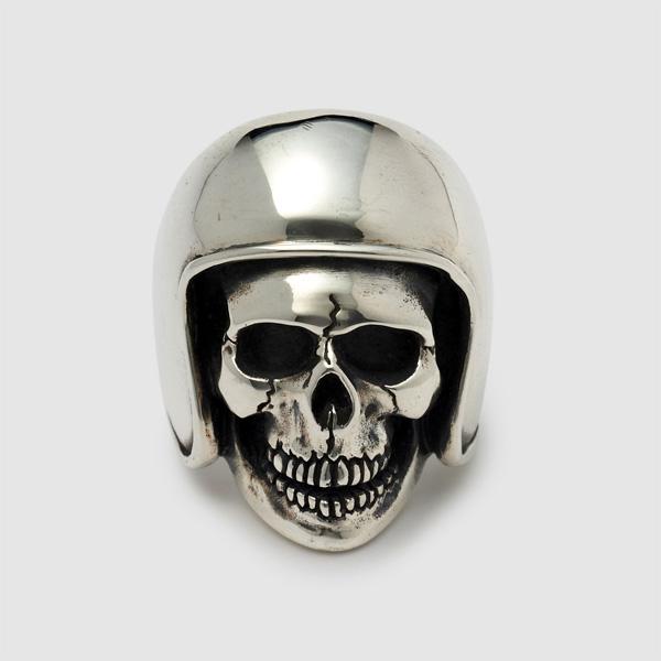 biker-skull-ring-front.jpg