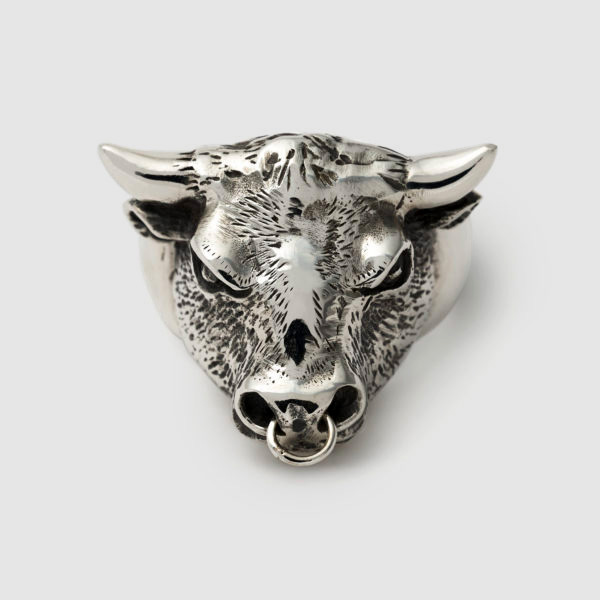 bull-ring-with-silver-nose-ring-front-600x600.jpg