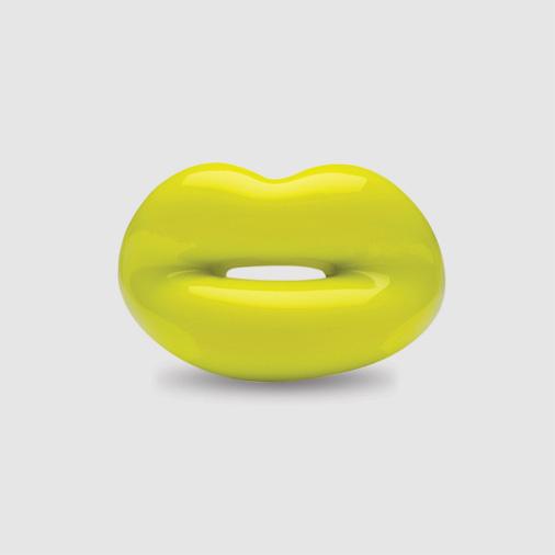 Hotlips-neon-yellow.jpg