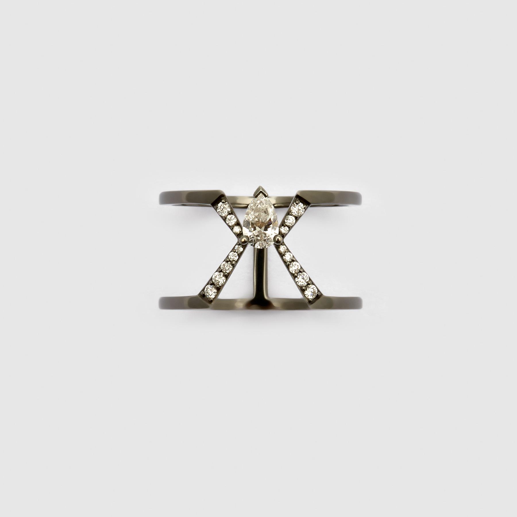 jewellery_10_sept--1293.jpg