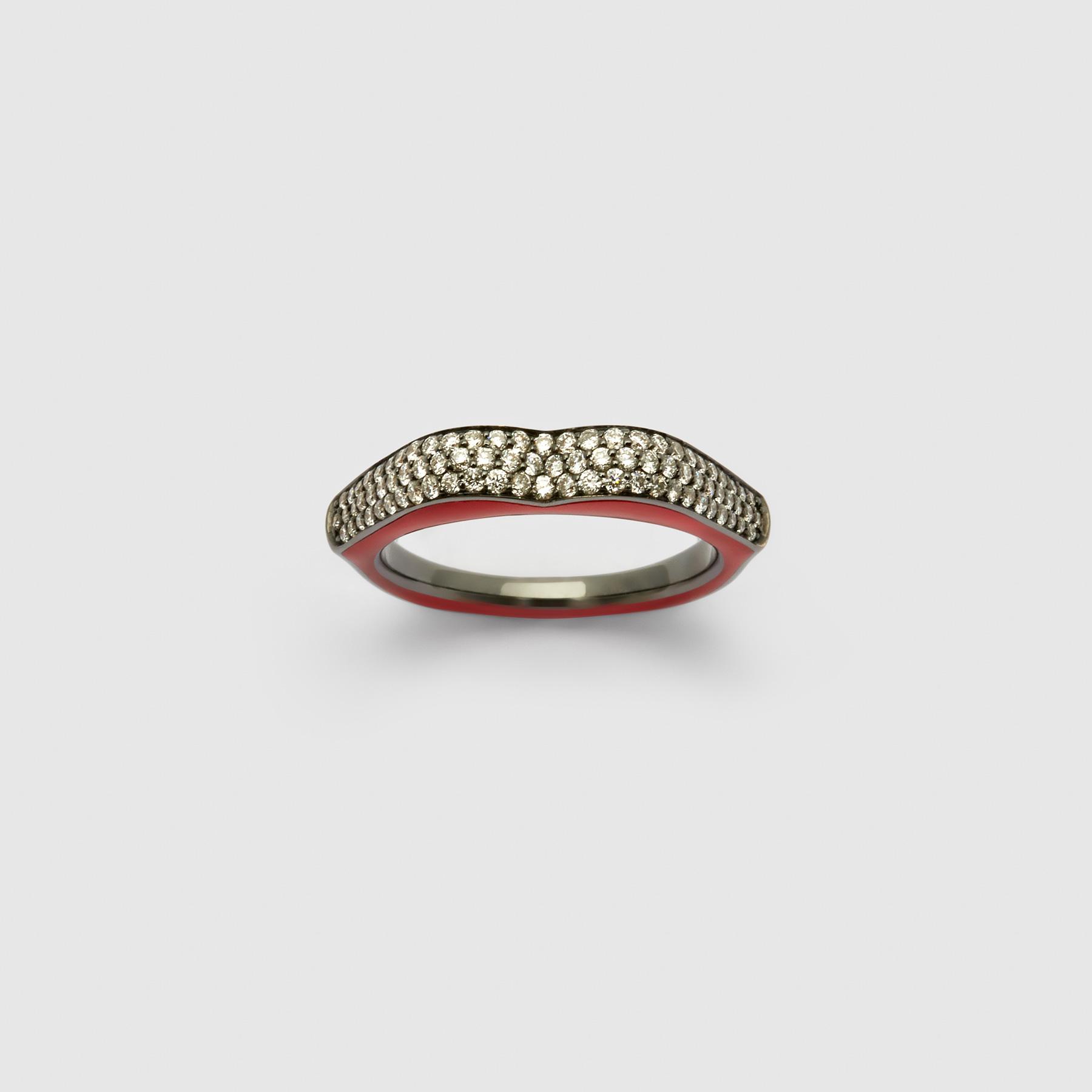 jewellery_10_sept--1302.jpg