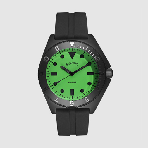 neon_green_dial_black_accents_360x.jpg