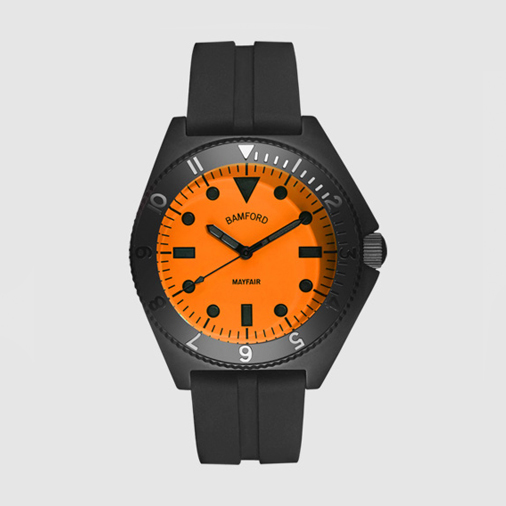 neon_orange_dial_black_accents_360x.jpg