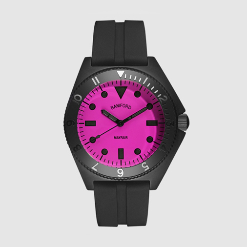 neon_pink_dial_black_accents_360x.jpg