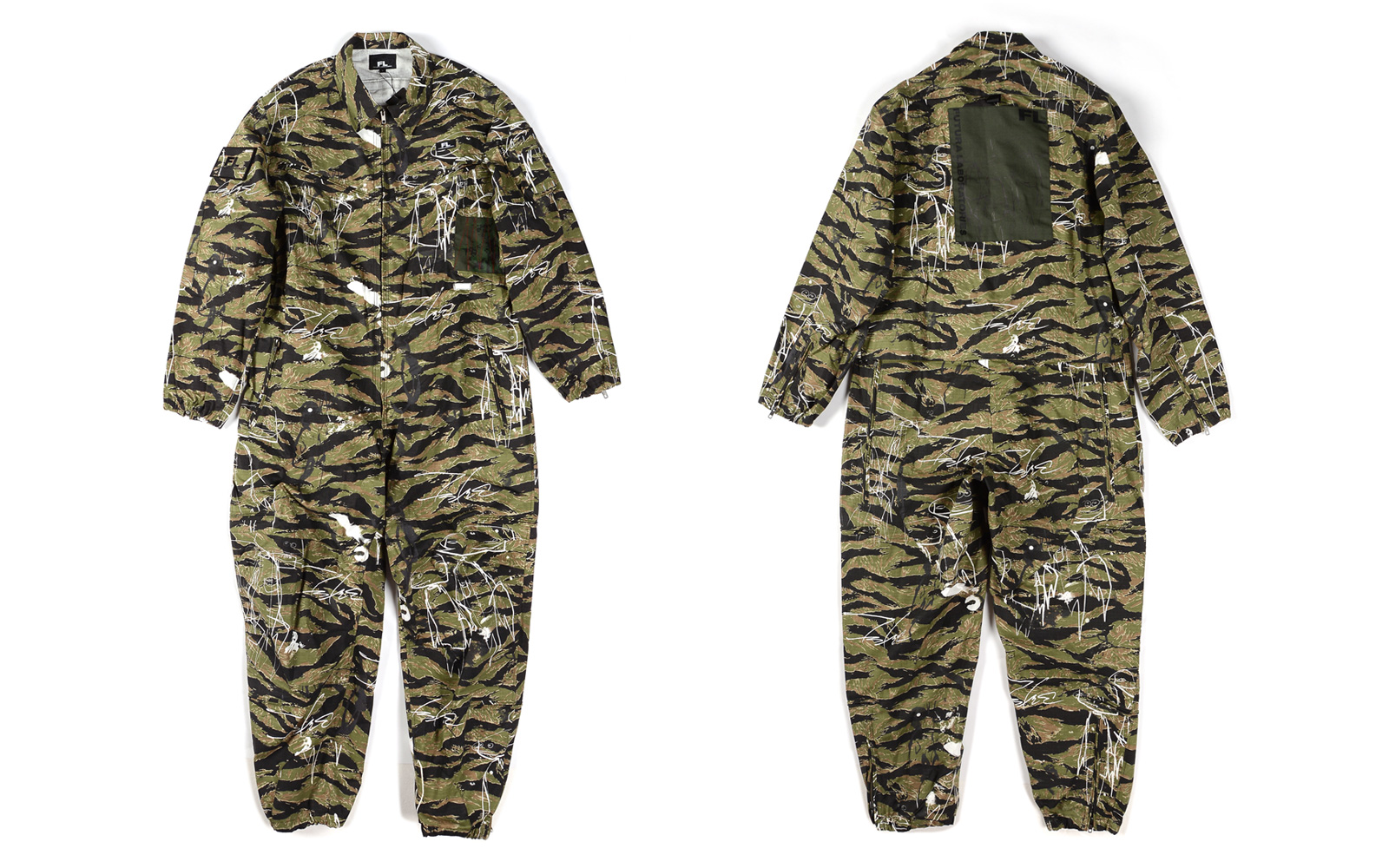 1. FLIGHT-SUIT---TIGER-STRIPE-CAMO