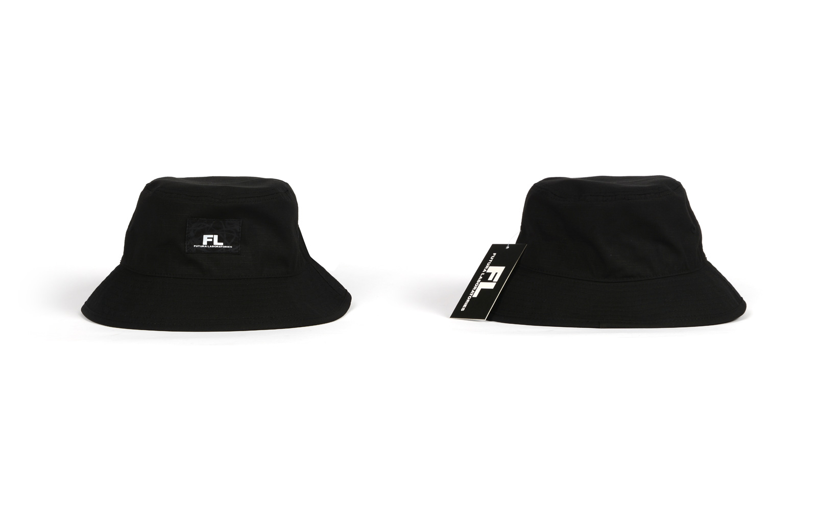 12. BUCKET-HAT---BLACK