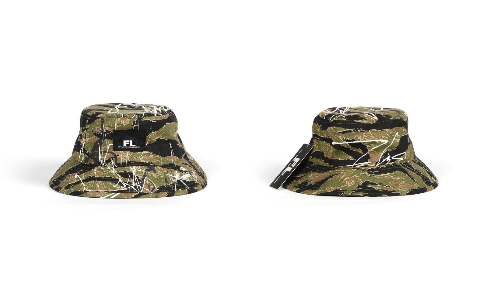13. BUCKET-HAT---TIGER-STRIPE-CAMO