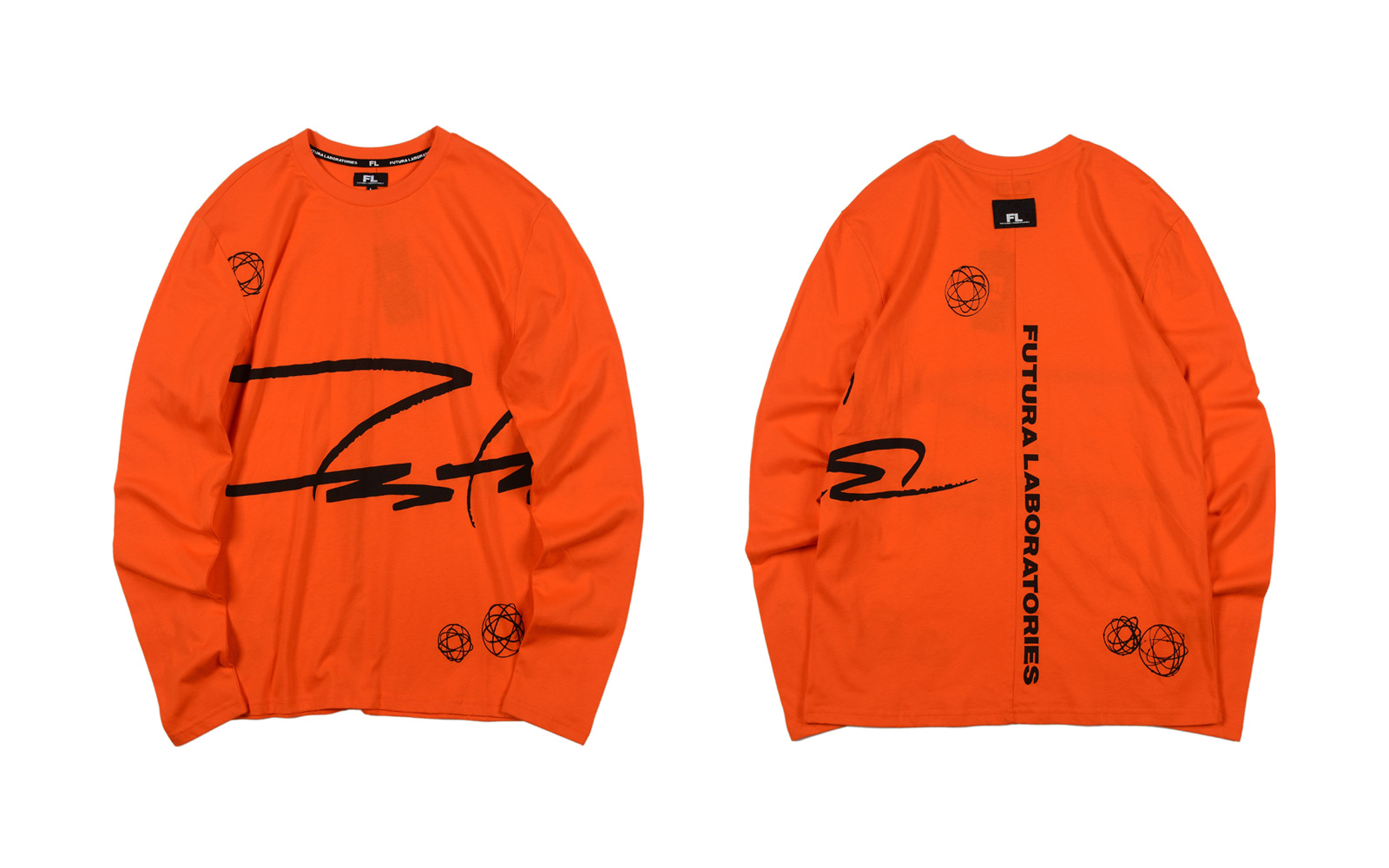 3. FUTURA-SIGNATURE-LS-TEE---SAFETY-ORANGE