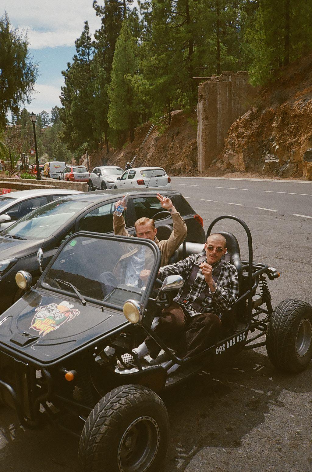 Rassvet 5 - Tenerife photos (17).JPG