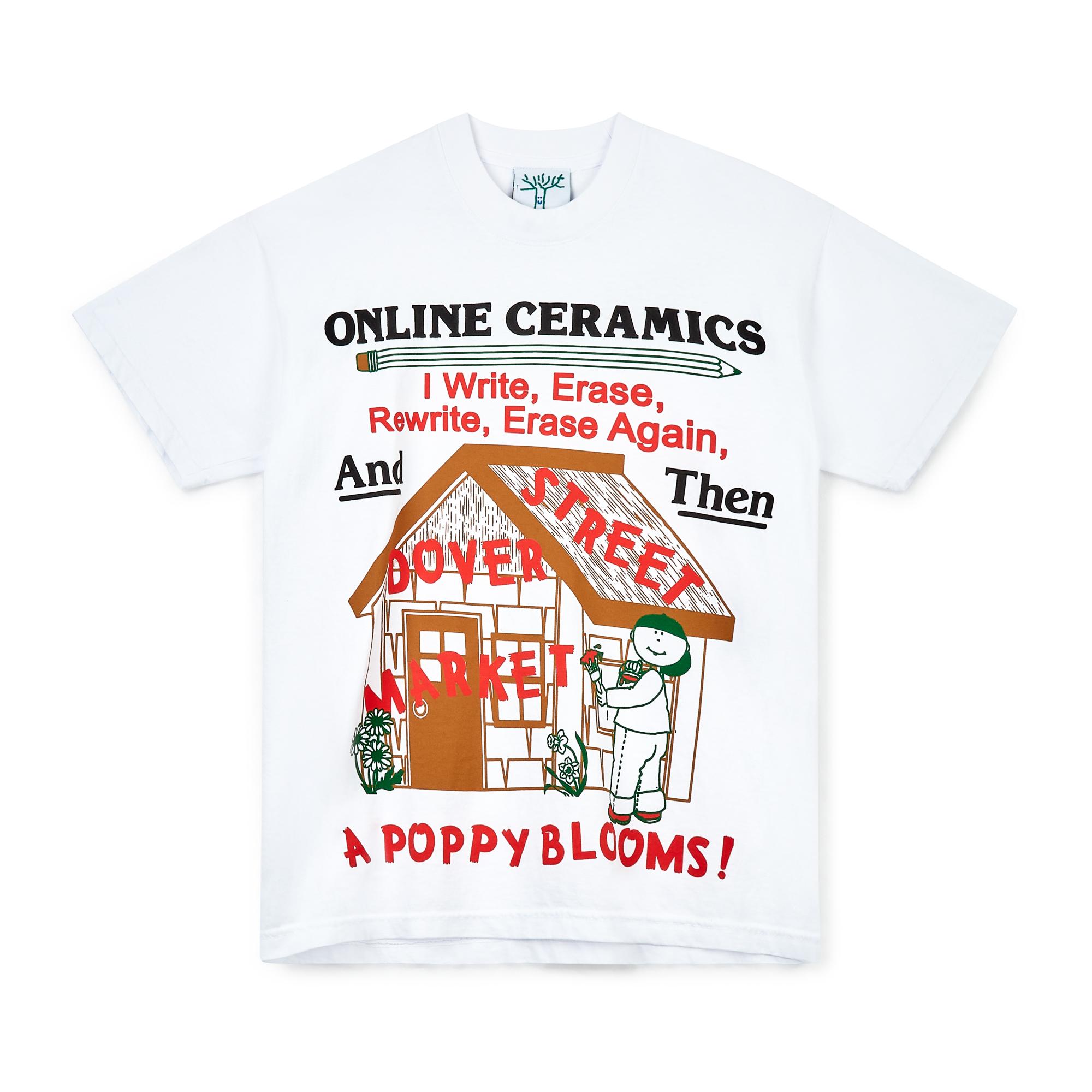 Online Ceramics - shot 16