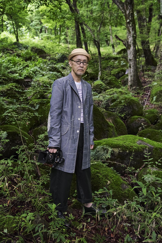 Comme des Garçons Junya Watanabe MAN - shot 30