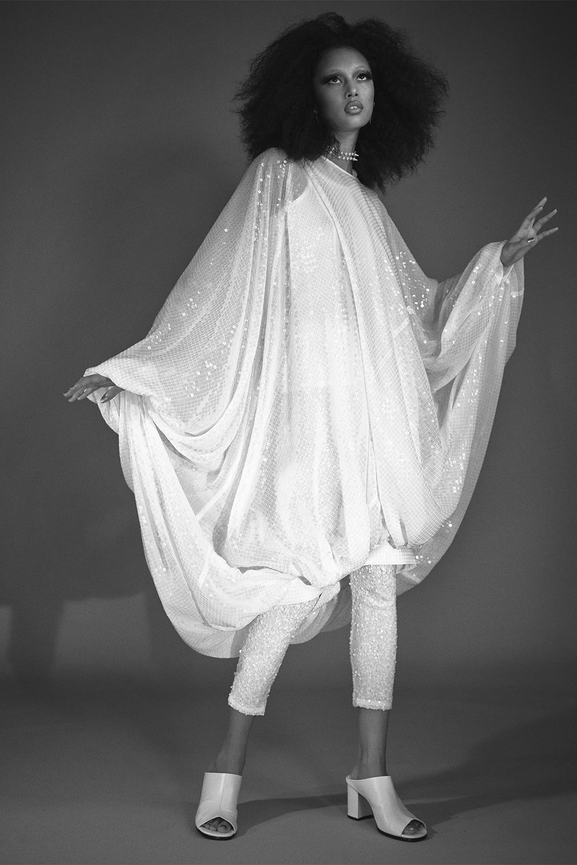 Junya Watanabe Comme des Garçons - shot 1