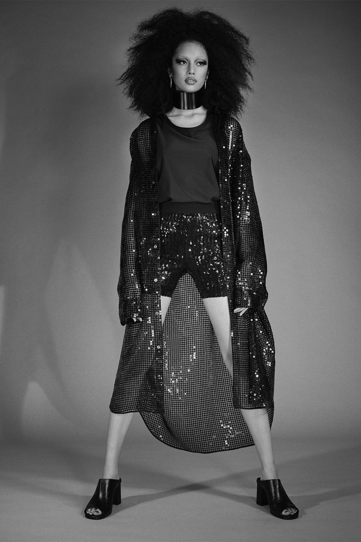 Junya Watanabe Comme des Garçons - shot 32